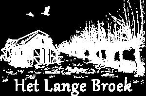 LOGO-Het-Lange-Broek-WIT-KLEIN